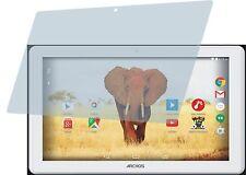 Archos 101 Magnus (2x) película protectora cc protector pantalla protector de pantalla