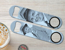 Chairman Of The Board Personalized Bartender Bar Blades Speed Bottle Openers