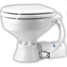 Jabsco 37010-0090 Electric Marine Toilet 3168