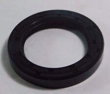 SKF Nitrile Oil Seals  55mm x 80mm x 12mm 21644 (QTY 2)