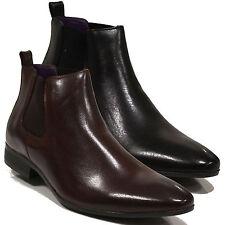 Markenlose Herrenstiefel & -boots ohne Verschluss