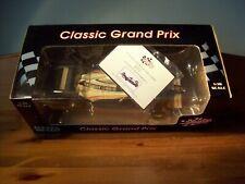 1/18 QUARTZO WILLIAMS RENAULT FW17 DAMON HILL WINNER 1995 HUNGARY GP