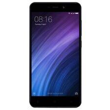 Teléfonos móviles libres de barra Xiaomi Redmi 2 con conexión 4G