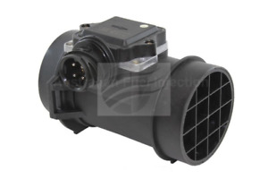 VDO AIR MASS/FLOW METER FOR BMW 3 / 5 SERIES 6 CYL 90-99