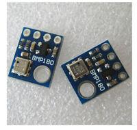 BMP180 Replace BMP085 Digital Barometric Pressure Sensor Module For Arduino