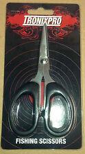 Fishing Line Scissors 12cm - Tronix Pro