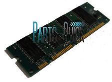 64MB HP LaserJet 4000 4050 4100 4200 4300 4500 5000 5100 8000 8100 8150 Memory