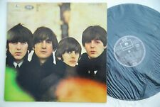 THE BEATLES FOR SALE 1976 LABEL 2 RARE EXYUGO LP N/MINT