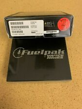 Vance and Hines FP3 66007 Fuelpak Tuner Harley 2007-13 Touring Softail Dyna XL