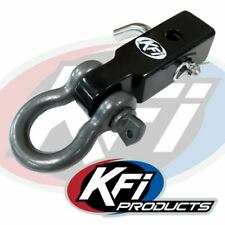 "KFI ATV UTV 2"" Tow Hitch Receiver Shackle UTV-RSH"