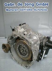 -- VW Passat 1.6 TDI - 7 Gang DSG Getriebe SMS Neuteil, 0 Kilometer --