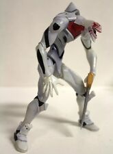 "Kaiyodo Neon Genesis Evangelion Mass Production EVA 6"" Anime Action Figure [A25]"