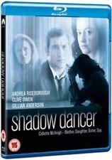 Shadow Dancer (Blu-ray, 2012)