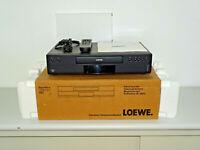 Loewe ViewVision 5106 H VHS-Videorecorder, OVP&NEU, 2 Jahre Garantie