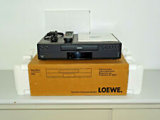 Loewe viewvision 5106 H VHS-Video Recorder, ovp&neu, 2 ANNI GARANZIA