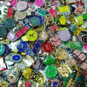 designer charms wholesale