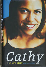 CATHY Her Own Story