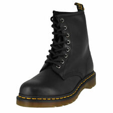 Dr. Martens Women's Leather US Size 7