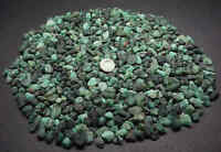 Emerald Rough 1 Lb Lots Natural Green Crystals 2250 Carats