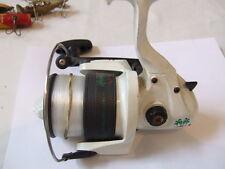FISHING REEL  OKUMA TROPIX  65  RATIO 4.5:1  LINE 12/360, 15/280,20/210