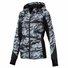 Yoga M Damen-Sport-Jacken