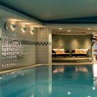 5 Tage Städtereise Dresden   4* Hilton Hotel Angebot   Gutschein 2P   zentral