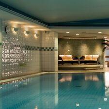 5 Tage Städtereise Dresden | 4* Hilton Hotel Angebot | Gutschein 2P | zentral