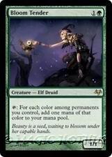 BLOOM TENDER Eventide MTG Green Creature — Elf Druid RARE