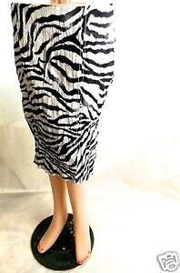 Traumhaft Biba RockYellow Zebra Grey Gr.36