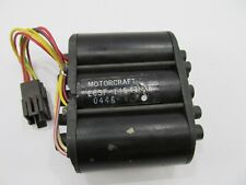 NEW - OUT OF BOX - Left Drivers Side OEM Ford E6SF-14547-BA Seat Adjust Motor