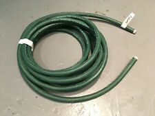 10m 12-Channel/ Way/ Pair Van Damme Super Green Series AES/EBU Multicore Cable