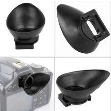 Rubber Eyepiece Eyecup for CANON Rebel , CANON EOS 1100D 700D 650D 600D 500D NT5