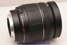 Sony Alpha fit Tamron 28-300mm Aspherical LD Zoom Best Camera Lens at the EISA
