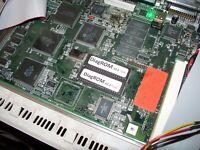 DiagROM V1.2.1 for Amiga 1200 3000 4000