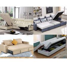 Lift up Bed Sofa Mechanism Hardware Fitting Furniture Hinge Spring Bracket