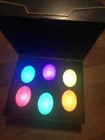 Marvel vs Capcom: Infinite Collectors Edition Light-Up Infinity Stones