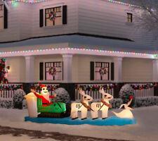 Disney Inflatable Seasonal Yard Decor For Sale Ebay