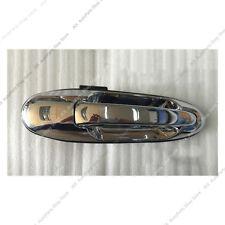 RH REAR Chrome Door Outside Handle o For 98-07 Land Cruiser LC100 / Lexus LX470