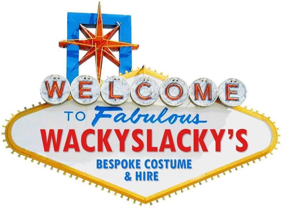 wackyslackys