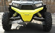 Polaris RZR Front Bumper