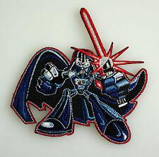 Star Wars - Clone Wars - Darth Vader - Uniform Patch Kostüm Aufnäher - neu