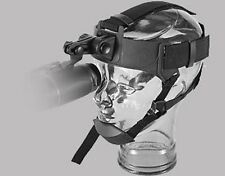 YUKON NVMT SPARTAN COMPACT HEAD MOUNT ACCESSORY NIGHT VISION