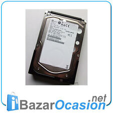 """HD 3.5"""" SAS Fujitsu MAU3147RC 147 Gb 15K"""