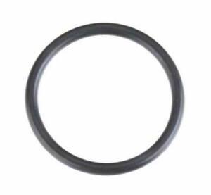 OS 21921800 O-Ring 21TM