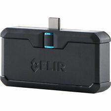 Flir One Pro LT Micro Pro-Grade Thermal Camera - 435001503