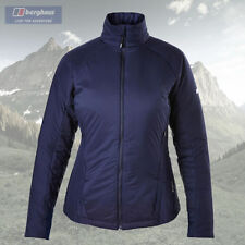 Berghaus Ladies (Size 14) Capucin Insulated Jacket Was £160 (Now Only £69.95)