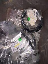 Bosch Dryer Drive Belt 437367