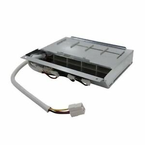 HOOVER CANDY TUMBLE DRYER HEATING ELEMENT 1050W 40004318 GENUINE