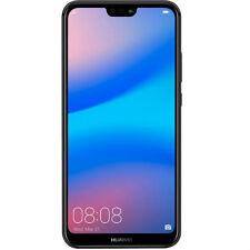 Huawei P20 lite 4GB/64GB Dual Sim Libero - Nero