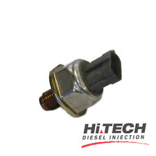 Nissan, Ford, Fiat, Toyota pressure relief valve 45PP3-1